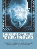 Engineering Psychology and Human Performance 9780205021987