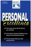 Personal Excellence 9781401882006
