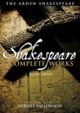 Shakespeare Complete Works 9781408152010