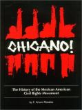 Chicano! 2nd Edition