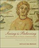 Seeing Is Believing 4th Edition