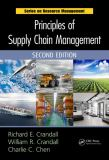 Principles of Supply Chain Management 2nd Edition