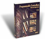 Programmable Controllers Theory and Applications 9780826992024