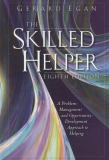 The Skilled Helper 8th Edition