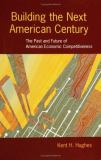 Building the Next American Century 9780801882036