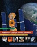 Broadcasting, Cable, the Internet, and Beyond 7th Edition