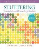 Stuttering 2nd Edition