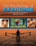 The Psychology of Exercise 3rd Edition