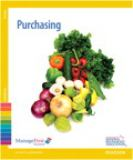 Managefirst Purchasing W/ Paper and Amp; Pencil Answer Sheet and Test Prep Access Card Pkg 2nd Edition
