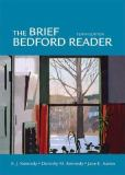 The Bedford Reader 2009 10th Edition