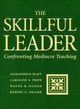 The Skillful Leader 9781886822078