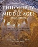 Philosophy in the Middle Ages 3rd Edition