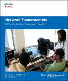 Network Fundamentals 9781587132087