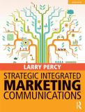 Strategic Integrated Marketing Communications 2nd Edition