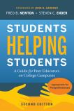 Students Helping Students 2nd Edition