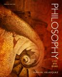 Philosophy 12th Edition