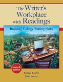 The Writer's Workplace with Readings 7th Edition