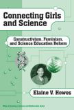 Connecting Girls and Science 9780807742112