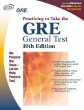 GRE® 10th Edition