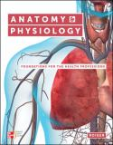 Anatomy and Physiology 9780073402123
