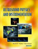 Ultrasound Physics and Instrumentation 9780323032124