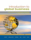Introduction to Global Business 1st Edition