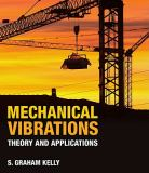 Mechanical Vibrations 1st Edition