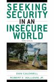 Seeking Security in an Insecure World 3rd Edition