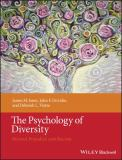 The Psychology of Diversity 1st Edition