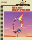 What Your Employer Expects 9780538432146