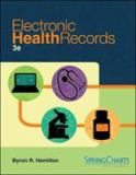 Electronic Health Records 3rd Edition