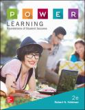 P.O.W.E.R. Learning 2nd Edition