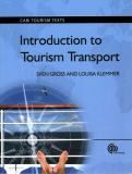 Introduction to Tourism Transportation