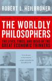 The Worldly Philosophers 7th Edition