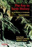 The Key to Earth History 9780471492153