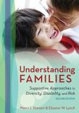Understanding Families 2nd Edition