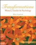 Transformations 2nd Edition