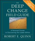 The Deep Change Field Guide 2nd Edition