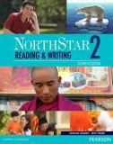 NorthStar Reading and Writing 2 with MyEnglishLab 4th Edition