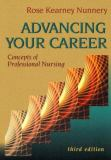 Advancing Your Career 3rd Edition