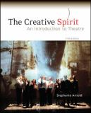 The Creative Spirit 5th Edition