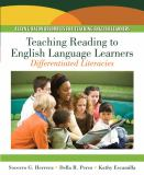 Teaching Reading to English Language Learners 9780205492176