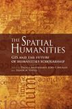 The Spatial Humanities 9780253222176
