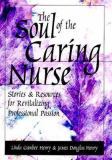 The Soul of the Caring Nurse