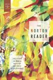 The Norton Reader 9780393912197