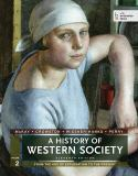 A History of Western Society 11th Edition