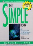 The Simple Book 9780768682199