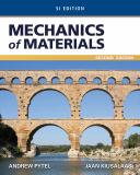 Mechanics of Materials 2nd Edition