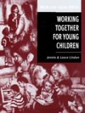 Working Together for Young Children 9780333662212