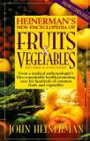 Encyclopedia of Fruits and Vegetables 9780132092227